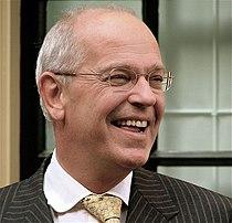 Gerrit Zalm 2006.jpg