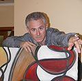 Gerry Bianco.jpg