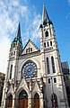 Gesu Church Milwaukee.jpg