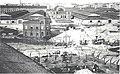 Gesundbrunnen Brunnenstraße Schlachthof 1890.jpg