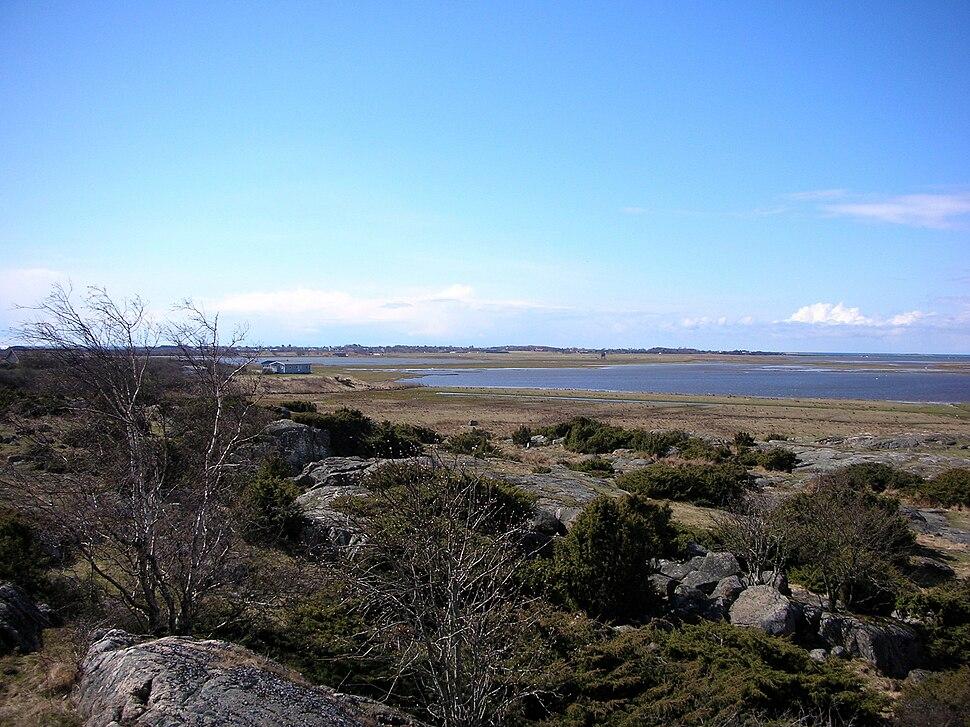 Getteröns naturreservat 2010 c