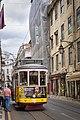 Getting around Lisbon (49287690503).jpg