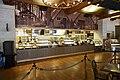 Gettysburg Museum - Snack Bar.jpg