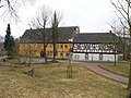 Geyso-Schloss Mansbach (05).jpg