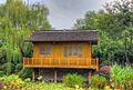 Gfp-china-nanjing-house-in-garden.jpg