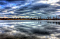 Gfp-illinois-beach-state-park-sky-over-pond.jpg