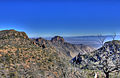 Gfp-texas-big-bend-national-park-landscape-of-the-chisos.jpg