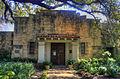 Gfp-texas-san-antonio-door-to-the-library.jpg
