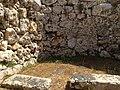 Ggantija, Gozo 01.jpg