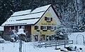 Gh Alte Mühle Schwarzenberg 1.JPG