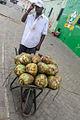 Ghana coconuts.jpg