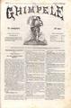 Ghimpele 1869-04-20, nr. 27.pdf