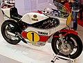 Giacomo Agostini Yamaha YZR500 (6391624073).jpg