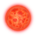 Giant Red Star 4.png