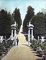 Giardino di Boboli, Firenze (5167661151).jpg