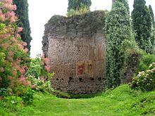 castello di cisterna single women Find your hotel in castello di cisterna with hrs.