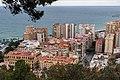 Gibraltar - 190212 DSC 1816.jpg