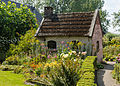 Giethoorn Netherlands Channels-and-houses-of-Giethoorn-14.jpg