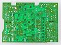 Gigaset DA810A - board - keyboard side-0334.jpg