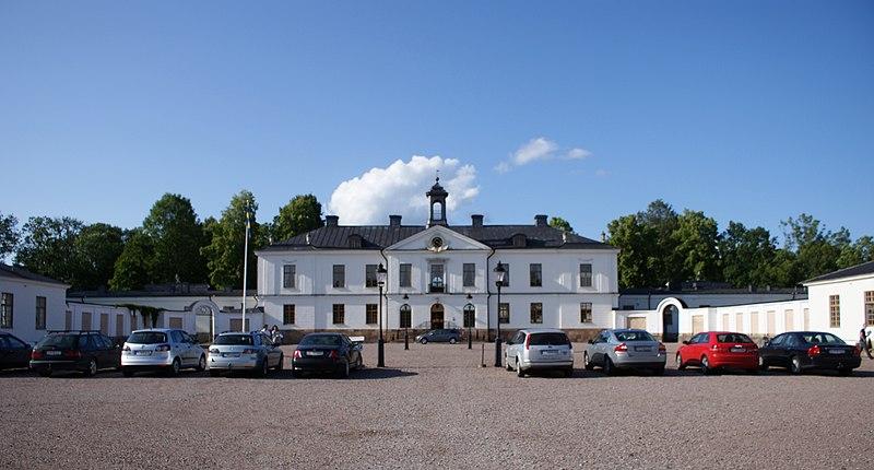 File:Gimo Herrgård.jpg