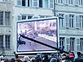 Ginebra, Maratón, Suiza, 2015 05.JPG