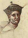 Giorgi III von Imereti von Castelli.jpg