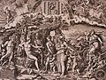 Giorgio Ghisi - The Judgment of Paris - WGA8931.jpg
