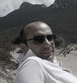 Giorgio Nisini 2014.jpg
