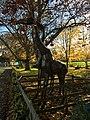 Giraffe sculture 02.jpg