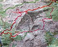Giro del Tagliaferro.jpg