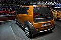 Giugiario Proton EMAS3 - Flickr - David Villarreal Fernández.jpg