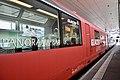 Glacier Express, Switzerland (Ank Kumar, Infosys) 04.jpg