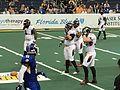 Gladiators defensive line.jpg