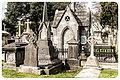 Glasnevin Cemetery - (6905798090).jpg
