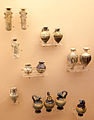Glass articles (500-450 BC).jpg