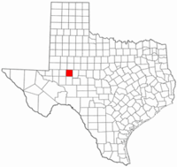 Glasscock County Texas.png