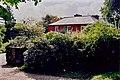 Glebe House - Grounds - geograph.org.uk - 1328805.jpg