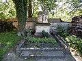 Gleimsches Ehrenmal 1781 (Friedhof Ermsleben).jpg