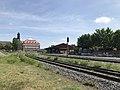Gleise-Bentheimer-Eisenbahn-Bahnhof-Nordhorn.jpg