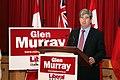 Glen Murray January 2010.jpg