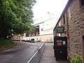 Glen Ord Distillery 2 - panoramio.jpg