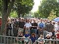 Glenn Beck Rally (4989060220).jpg