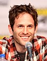 Glenn Howerton by Gage Skidmore.jpg