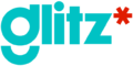 Glitz logo.png