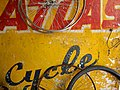 Global Cycles - Flickr - Meanest Indian.jpg