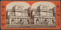 Globe Theatre, from Robert N. Dennis collection of stereoscopic views.png
