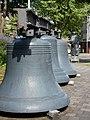 Glocken Am Glockenmuseum Gescher.jpg