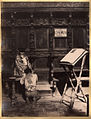 Gloeden, Wilhelm von (1856-1931) - n. 0064 - La confessione.jpg