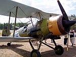 Gloster Gauntlet 7.jpg