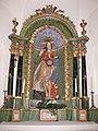 Gnadenbild in der Kapelle der Schmerzhaften Muttergottes.jpg